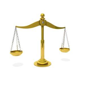 Gebühren für Rücklastschriften in Rechnung stellen