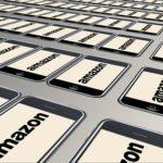 Amazon Merchant ID und Marktplatz ID bei AWS