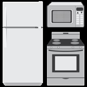 Ebay Plus Elektrogeräte- Garantie