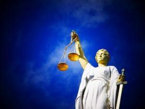 FAQ Widerrufsrecht