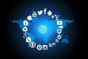 Geoblocking- Verordnung: Worum geht es?
