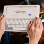 Google startet eigenen Marktplatz