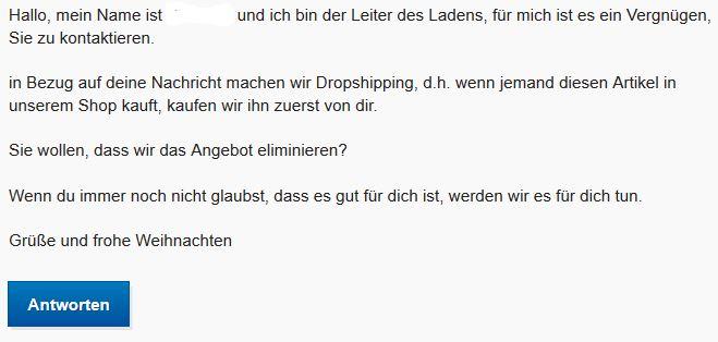 Bilderklau Und Urheberrecht Bei Ebay Sellercampde