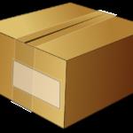 Verpackungslizensierung für 2020 steht an