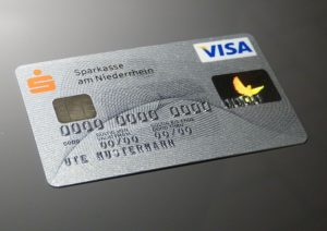 Sellercamp Modul 14: Payment- Lösungen