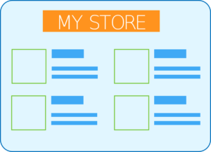 Sellercamp Modul 10: Der eigene Webshop