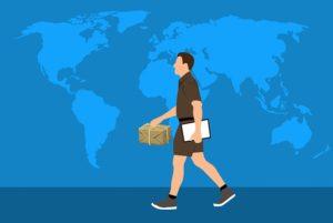 Lohnt sich Amazon Prime durch Verkäufer