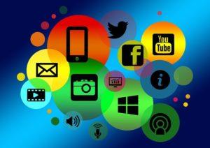Sellercamp Modul 12: Werbung und Marketing
