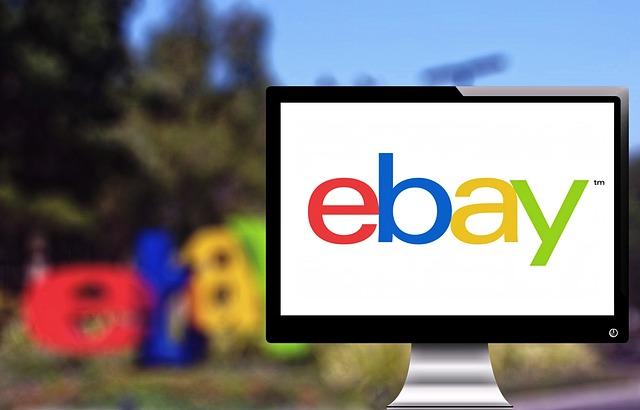 Neue Ebay Zahlungsabwicklung bald auch in Deutschland