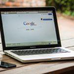 Preisvergleichsportale beschweren sich bei EU über Google