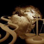 A bis Z- Garantieanträge bei Amazon für Händler nicht bindend
