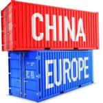 Warenimport: Händler- und Preisrecherche