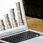 Kostenlose Geschäftskonten im Überblick