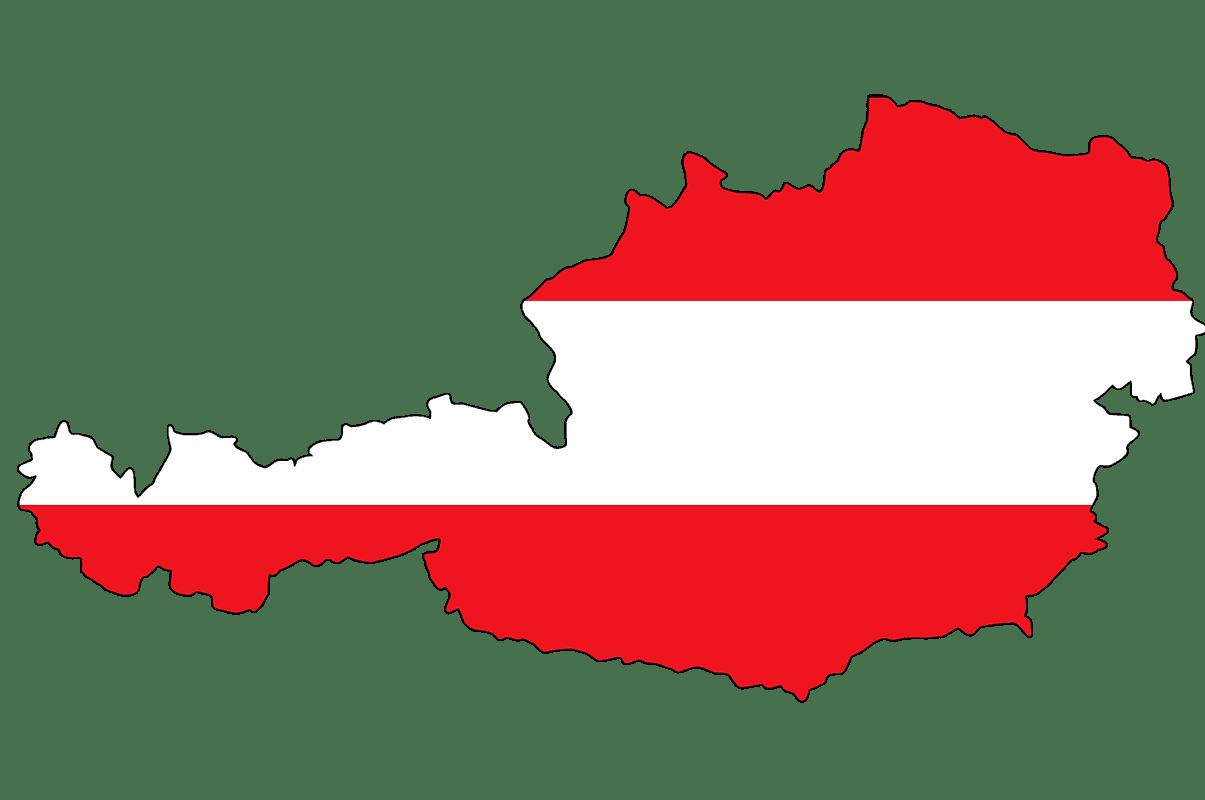 Österreich Umsatzsteuer