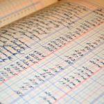 Jes EÜR -Kostenlose Buchhaltungssoftware