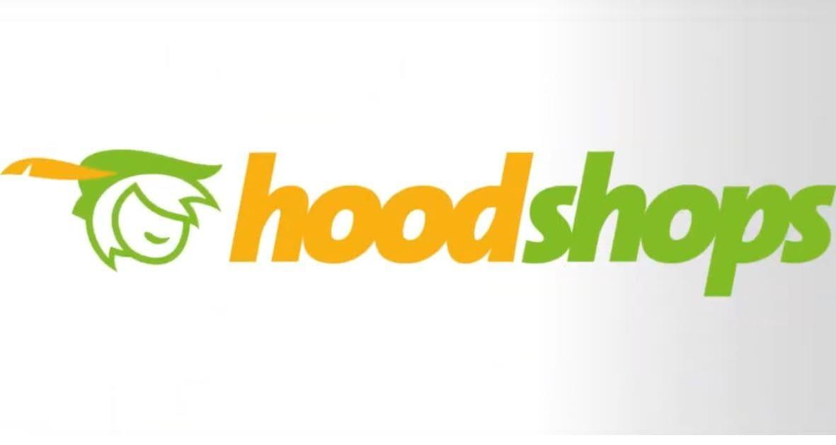 Hood Shops