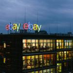 Ebay: Verbesserungen bei Zahlungsabwicklung für private Verkäufer
