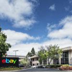 Ebay weiter auf Wachstumskurs