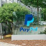 Paypal führt Inaktivitätsgebühr für Händler ein