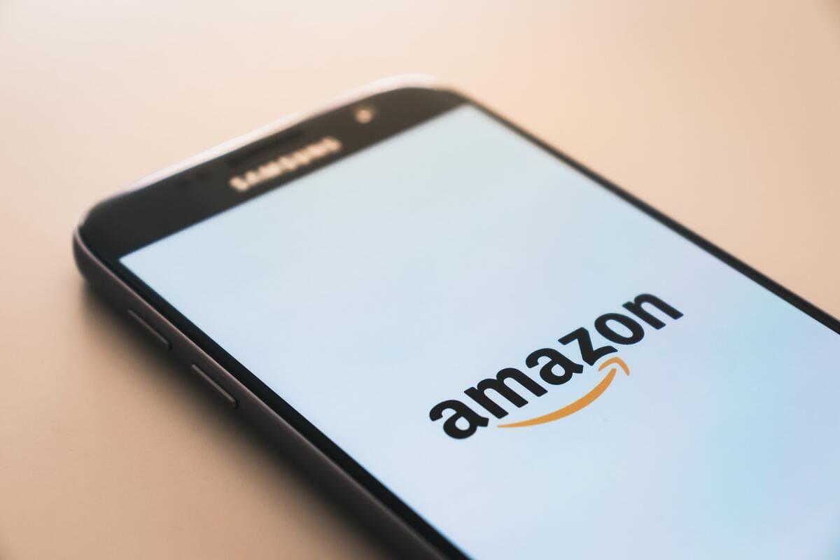 Amazon Sponsored Products Kampagnen mit automatischer Ausrichtung